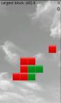 Drag the Blocks screenshot 2/5