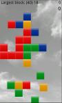 Drag the Blocks screenshot 3/5