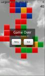 Drag the Blocks screenshot 4/5