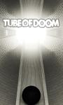Tube Of Doom screenshot 1/5