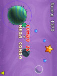 Space Traveller screenshot 2/6