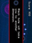 Space Traveller screenshot 4/6
