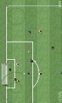 Essential Soccer Lite screenshot 1/1