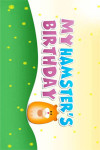 My Hamsters Birthday screenshot 1/1