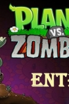 Cheats for Plants vs.Zombies screenshot 1/1