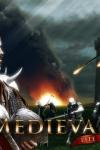 Medieval HD Lite screenshot 1/1