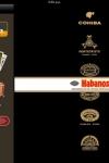 HabanosClub HD screenshot 1/1