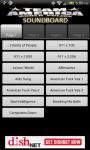 Team America World Police Soundboard and Ringtones screenshot 1/3