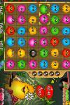 Furry Dancers Puzzle screenshot 2/2