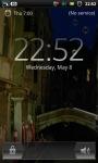 Venice Small Canal Live Wallpaper screenshot 4/6