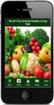 Blueprint For Healthy Living screenshot 1/5
