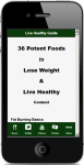 Blueprint For Healthy Living screenshot 4/5