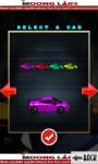 Super Car Race 3D -Crazy Drive screenshot 2/4