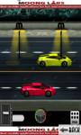 Super Car Race 3D -Crazy Drive screenshot 3/4