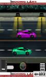 Super Car Race 3D -Crazy Drive screenshot 4/4