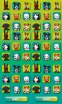 Match 3 Dogs screenshot 1/4