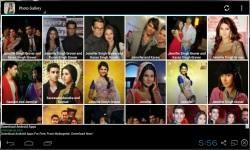 Jennifer Singh Grover Fan App screenshot 3/3