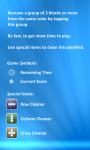 TapBlox screenshot 3/4