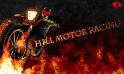 Hill Motor Racing screenshot 1/6