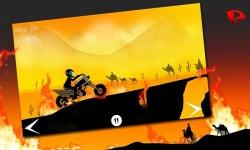 Hill Motor Racing screenshot 2/6