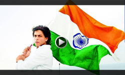 Independence day video Songs india screenshot 2/6