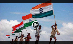 Independence day video Songs india screenshot 3/6