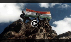 Independence day video Songs india screenshot 4/6