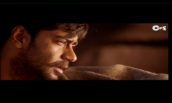 Independence day video Songs india screenshot 5/6