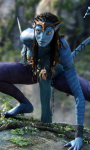 Avatar Ringtones screenshot 2/2