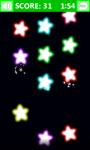 Star Shoot screenshot 1/4