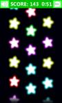 Star Shoot screenshot 2/4