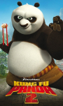 Kung Fu Panda 2 Ringtones screenshot 1/2