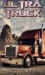 Ultra Truck screenshot 1/1