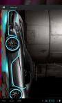 Neon cars-- screenshot 3/5