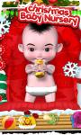 Christmas Baby Nursery Lite screenshot 1/6
