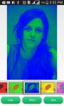Color Photo Editor screenshot 3/5