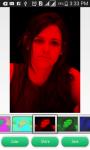 Color Photo Editor screenshot 4/5