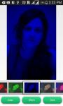 Color Photo Editor screenshot 5/5