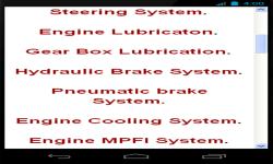 Automobile Theory screenshot 2/6