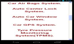 Automobile Theory screenshot 3/6