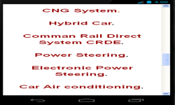 Automobile Theory screenshot 4/6