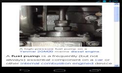 Automobile Theory screenshot 6/6