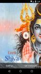 Beautiful Shiva Live Wallpaper HD screenshot 2/6