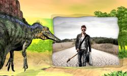 Dinosaur Photo Frames screenshot 6/6