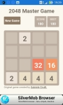 2048 Puzzle Games screenshot 3/4