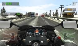 Traffic Rider screenshot 1/6