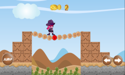 Kids Desert Adventure screenshot 5/6
