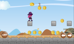 Kids Desert Adventure screenshot 6/6