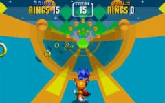 Sonic The Hedgehog 2 X screenshot 6/6
