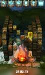 Doubleside Mahjong Amazonka 2 screenshot 2/6